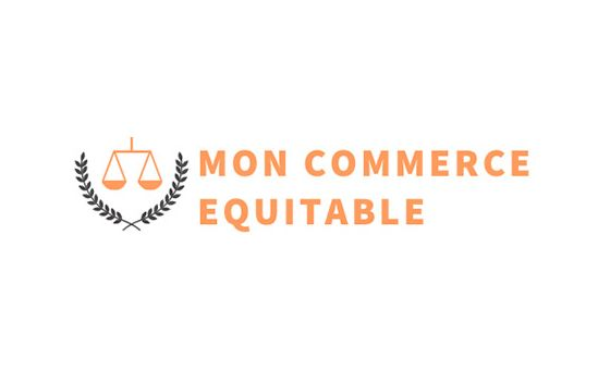 How to submit a press release to Mon-commerce-equitable.com