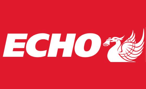 Добавить пресс-релиз на сайт Liverpool Echo