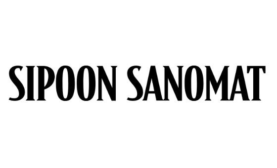 Добавить пресс-релиз на сайт Sipoon Sanomat