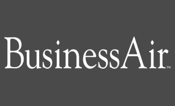 Добавить пресс-релиз на сайт BusinessAir.com