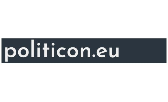 How to submit a press release to Politicon.Eu