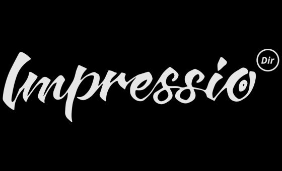 How to submit a press release to Impressio.Dir.Bg