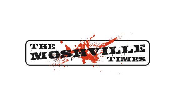 Moshville.Co.Uk
