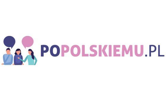 Popolskiemu.pl
