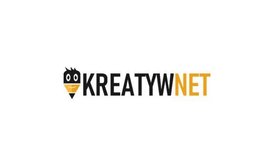 Добавить пресс-релиз на сайт Kreatywnet.Pl