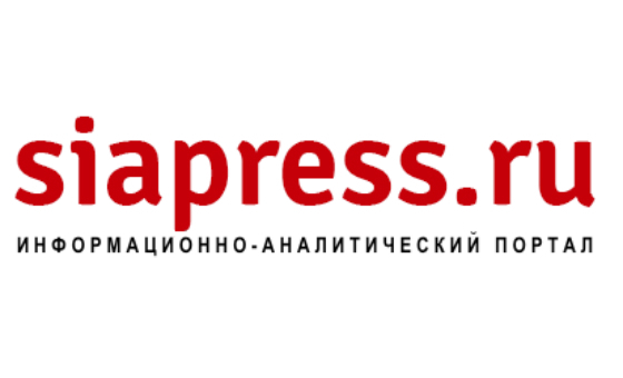 How to submit a press release to Siapress.ru