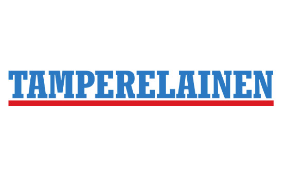 Добавить пресс-релиз на сайт Tamperelainen