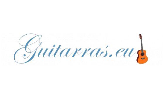 Guitarras.Eu