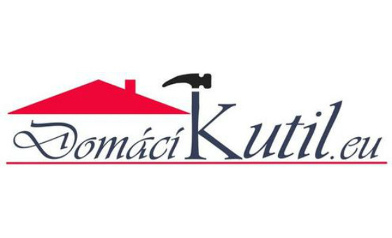 Добавить пресс-релиз на сайт DomaciKutil.eu