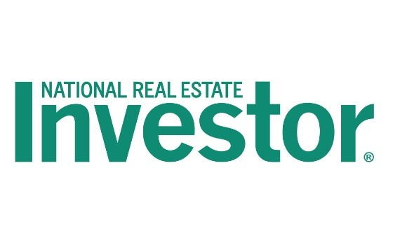 Добавить пресс-релиз на сайт National Real Estate Investor