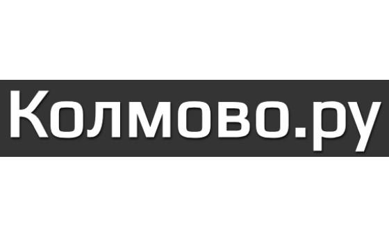 Добавить пресс-релиз на сайт Kolmovo.ru
