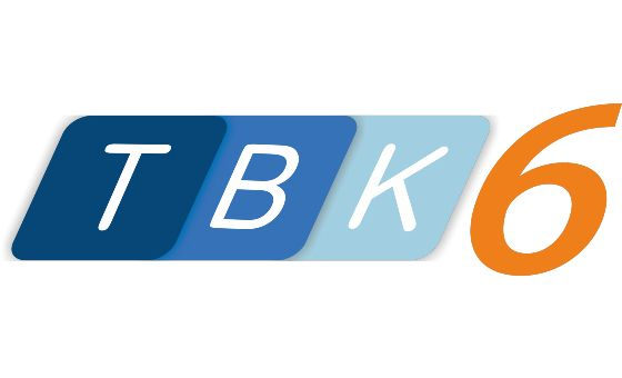 How to submit a press release to TVK-6.kz