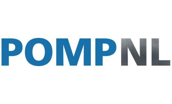 Добавить пресс-релиз на сайт Pompnl.Nl