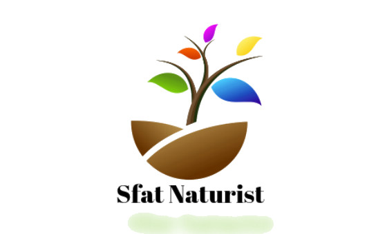 How to submit a press release to Sfat naturist