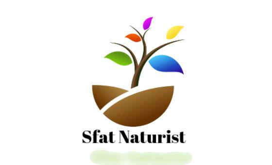 Sfat naturist