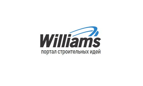 Williampro.ru