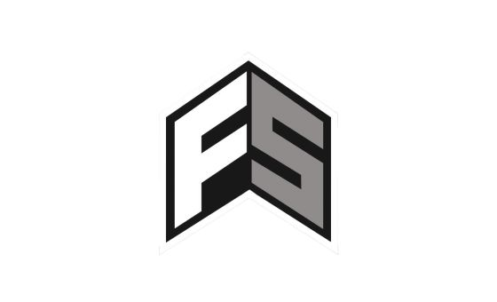 How to submit a press release to Fullsync.Co.Uk