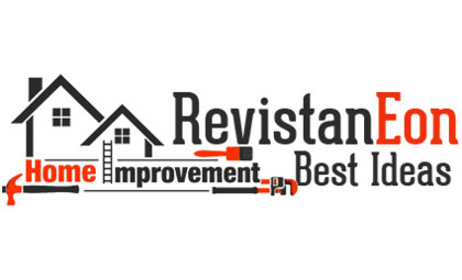 How to submit a press release to Revistaneon.Net