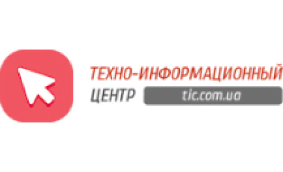 Добавить пресс-релиз на сайт Tic.com.ua