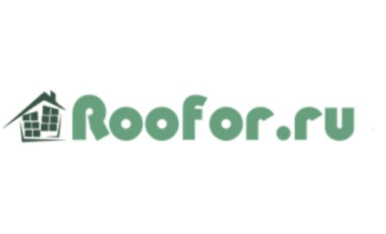 Добавить пресс-релиз на сайт Roofor.ru