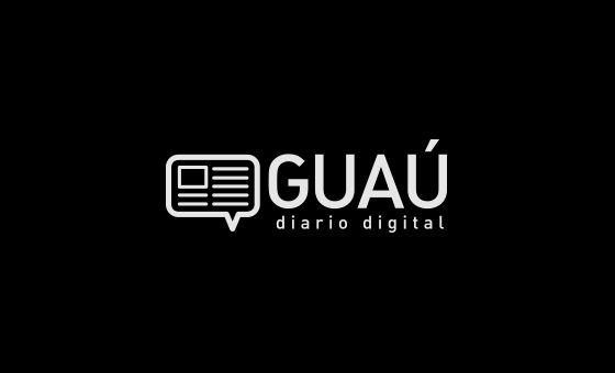 Guauformosa.com.ar