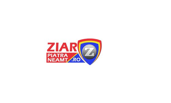 How to submit a press release to Ziarpiatraneamt.Ro