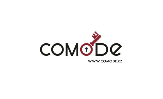 How to submit a press release to Comode.kz