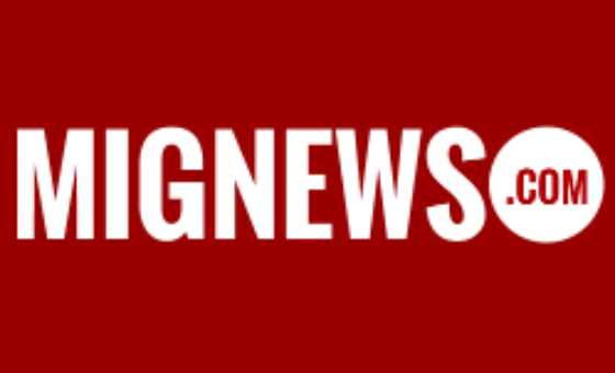 How to submit a press release to MIGnews