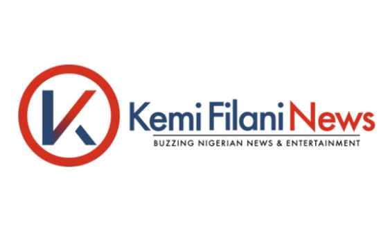 How to submit a press release to Kemi Filani News