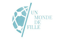 How to submit a press release to Un monde de fille