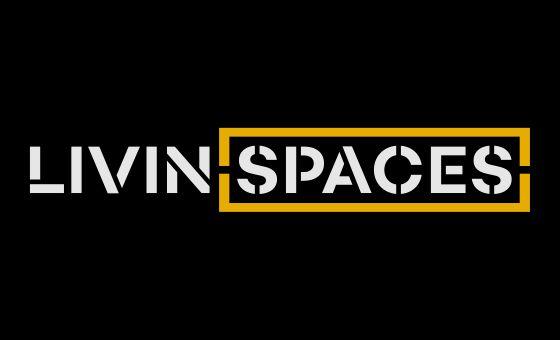 Www.Livinspaces.Net