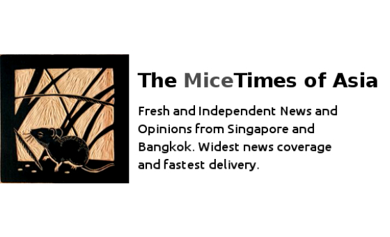 Добавить пресс-релиз на сайт MICETimes.asia