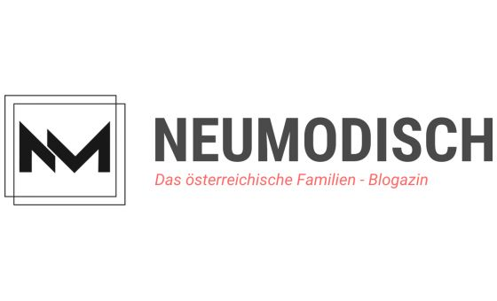 How to submit a press release to Neumodisch.At