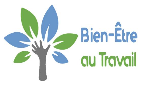Добавить пресс-релиз на сайт Blog-santeautravail.com