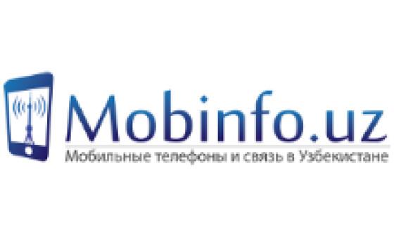 Добавить пресс-релиз на сайт Mobinfo.uz