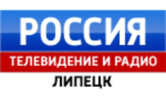 Добавить пресс-релиз на сайт Vesti-lipetsk.ru