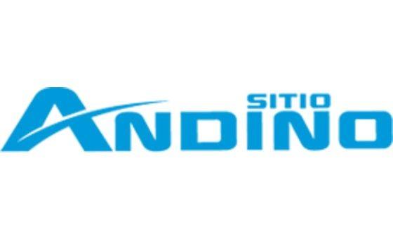 Sitioandino.com.ar