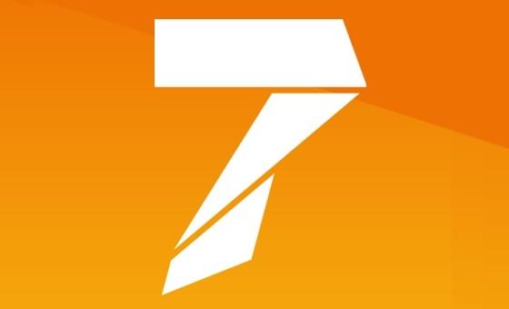 Добавить пресс-релиз на сайт 7 канал Красноярск