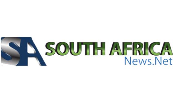 Добавить пресс-релиз на сайт South Africa News.Net