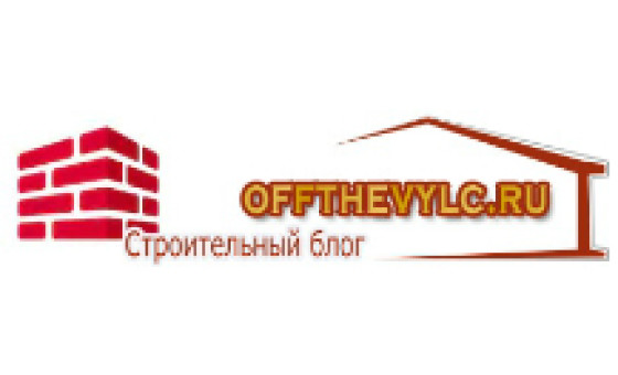 How to submit a press release to Offthevylc.ru