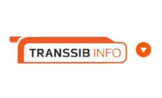 TRANSSIB INFO