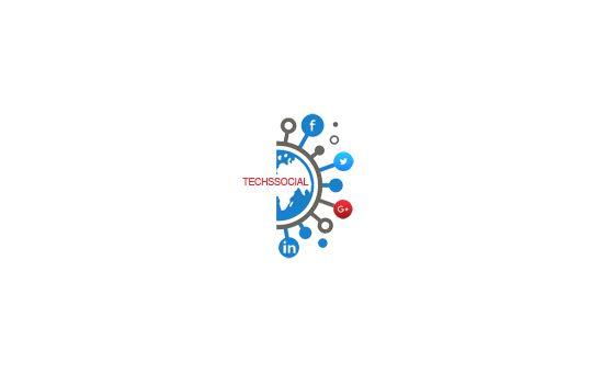 Добавить пресс-релиз на сайт Techssocial.net