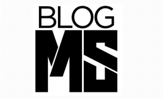 Blogms.com
