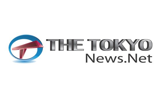 How to submit a press release to The Tokyo News.Net