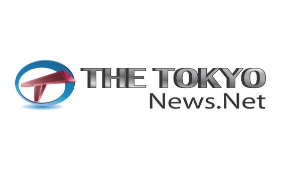 Добавить пресс-релиз на сайт The Tokyo News.Net
