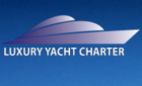 How to submit a press release to Luxury Yacht Charter