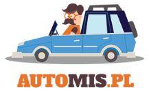 Добавить пресс-релиз на сайт automis.pl