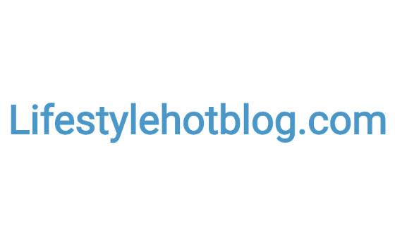 Добавить пресс-релиз на сайт  Lifestylehotblog.com