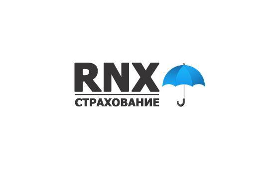Strahoved.Ru