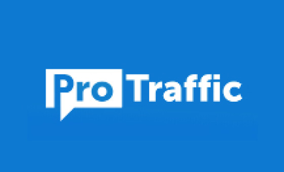 How to submit a press release to ProTraffic.com